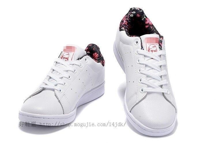 【新款玫瑰花情侣休闲鞋】-鞋子-女鞋_服饰鞋包_板鞋