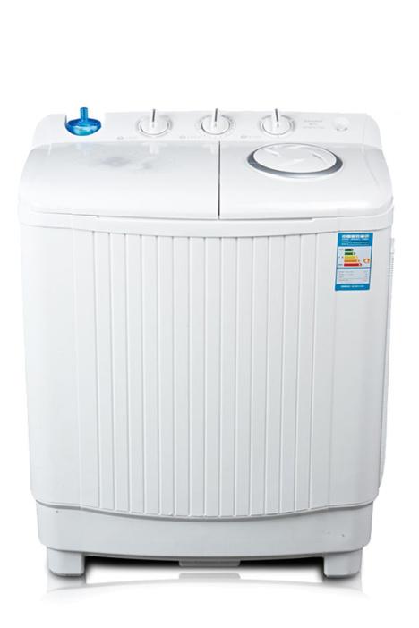 松下洗衣机,双桶洗衣机