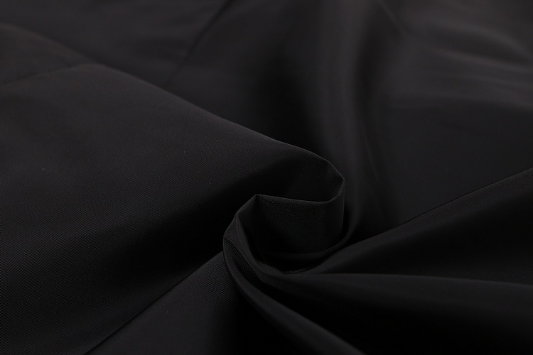 【新款原宿风棒球外套】-衣服-卫衣